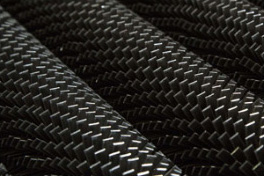 Welded Helical Serrated Finned Tubes