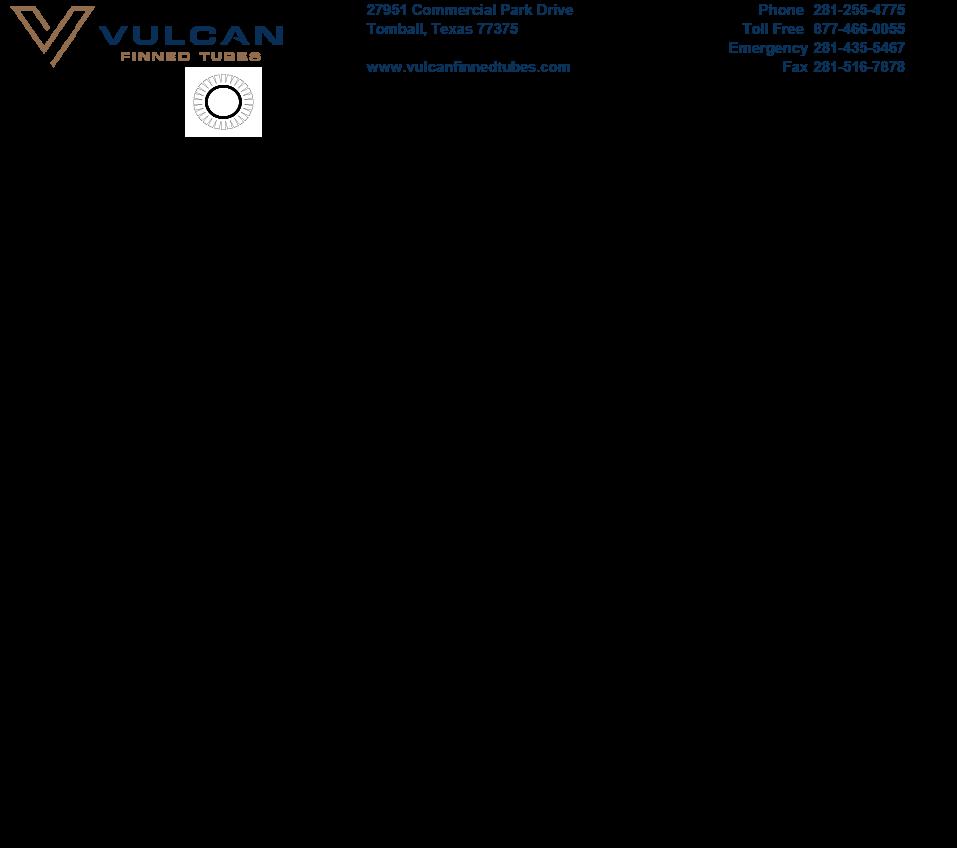 serrated-helical-1