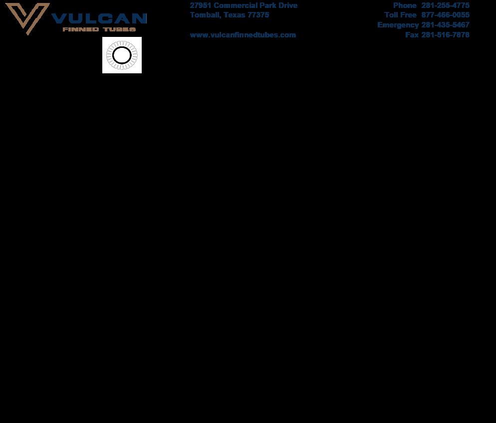 serrated-helical-10