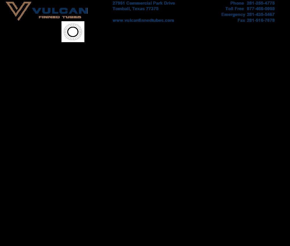 serrated-helical-13