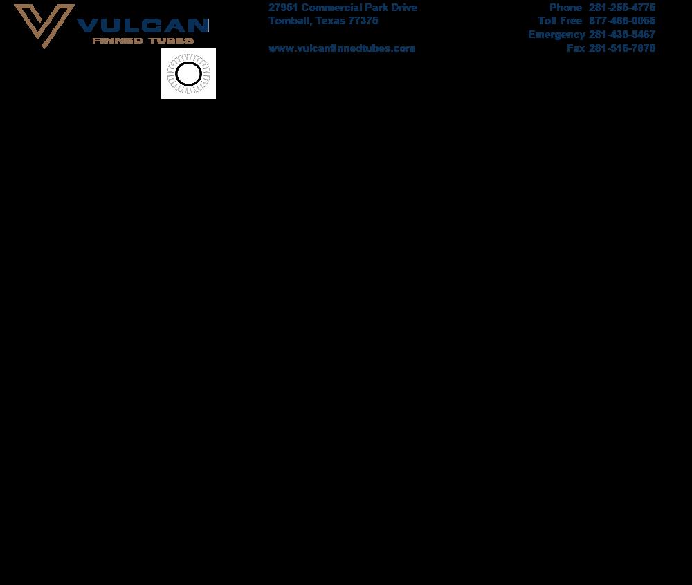 serrated-helical-2