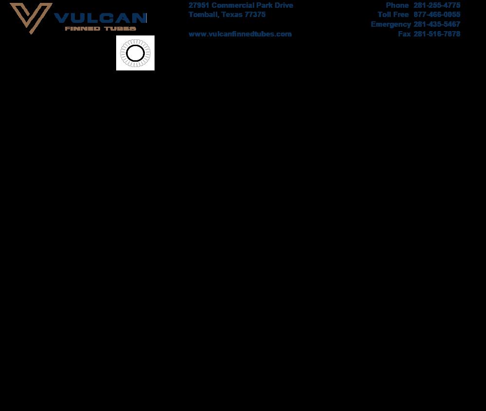 serrated-helical-3