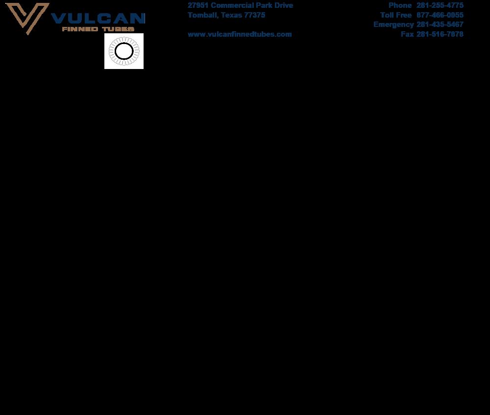 serrated-helical-4