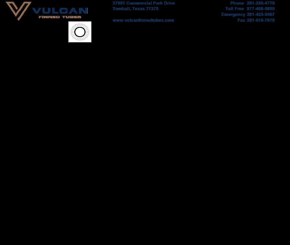 serrated-helical-6